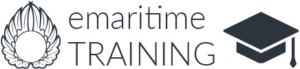 eMaritime Training